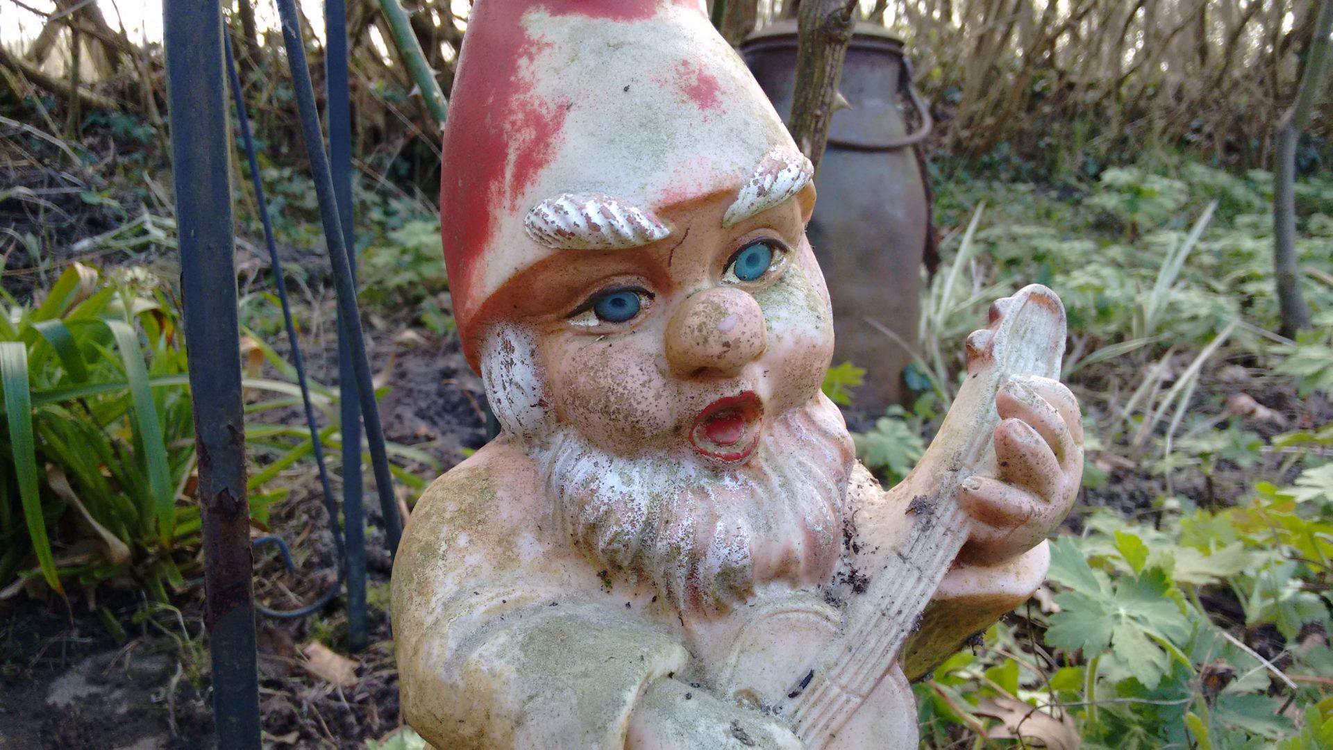 Le fantôme de Westensee, une histoire d'infanticide